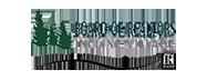 1iv-bor-logo